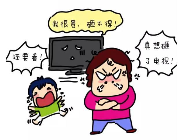 香港验血不准_姐妹们有听过