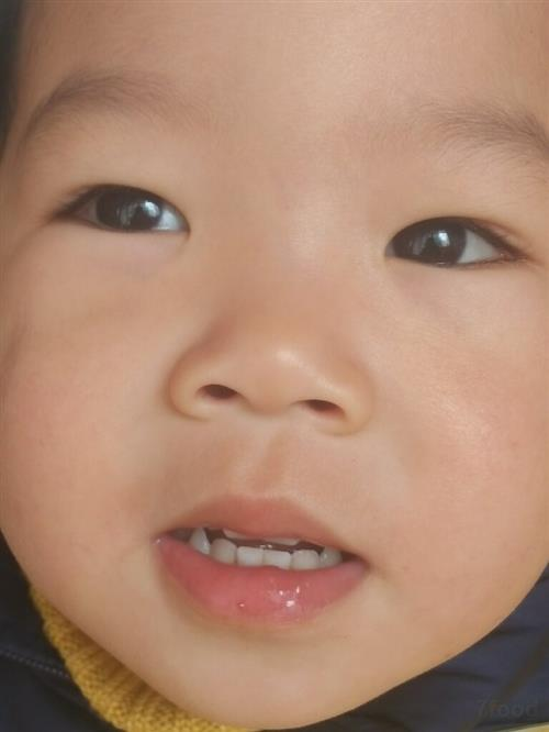 香港医院抽验性别流程_宝妈分享