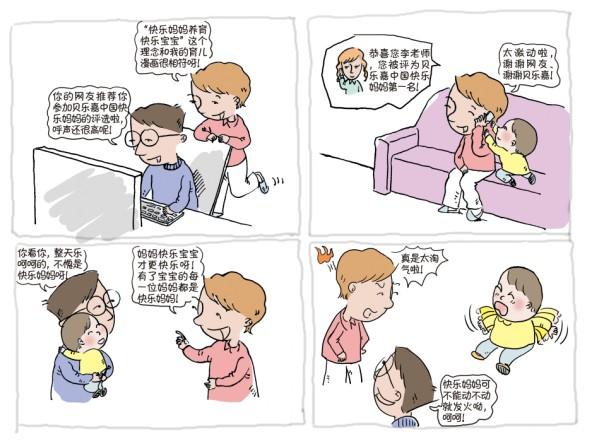 香港查男女的流程,结果如愿