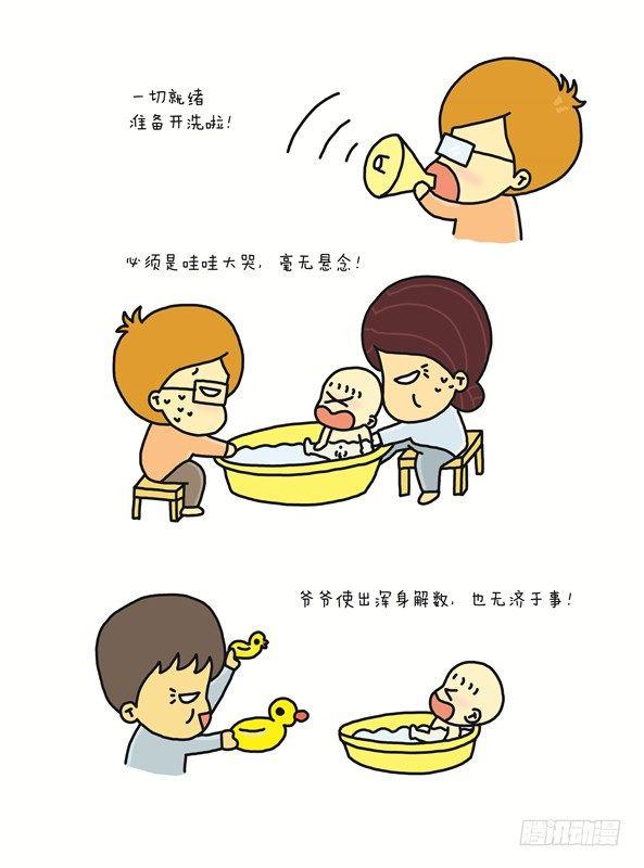 到香港验男女要多少费用_朋友怀孕了